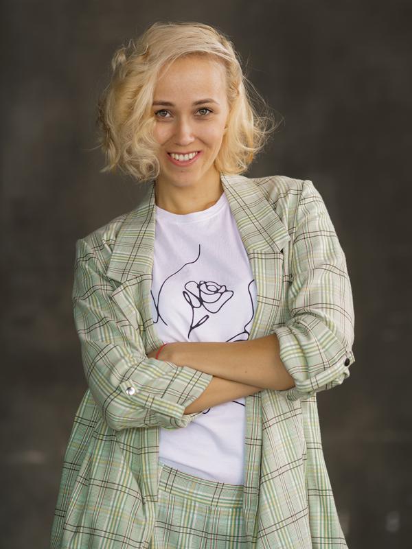 Anastasiya-panova