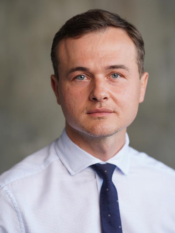 Oleg-ivanov